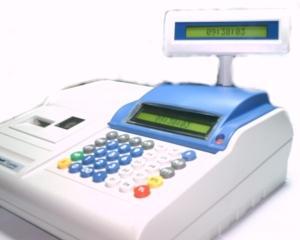 Fiscalizarea aparatului de marcat electronic