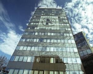 Reuters: Alpha Bank asteapta o oferta mai buna din partea NBG
