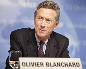 FMI: Acordul convenit de Zona Euro este doar o solutie partiala la criza
