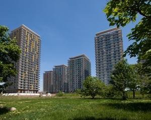 Creditorii au aprobat planul de reorganizare la Asmita Gardens
