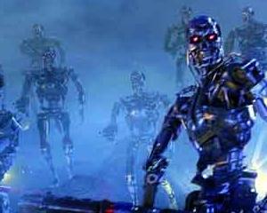 Suprematia masinilor: Automatizarea genereaza somaj