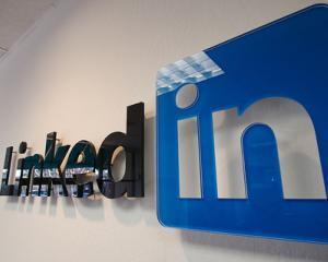LinkedIn a lansat versiunea in limba romana a site-ului