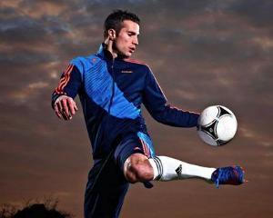 Adidas renunta la fabricarea echipamentului sportiv din piele de cangur