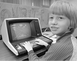 Ce era post-PC? Livrarile de computere personale au crescut in T1 2012