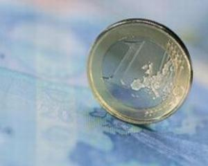ANALIZA: FMI invata din greselile trecutului