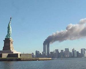 SPECIAL: 11 septembrie 2001 – Au trecut zece ani
