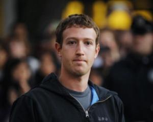 Mark Zuckerberg isi recunoaste greselile, iar tu poti invata din ele