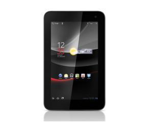 Noua tableta Vodafone Smart Tab este disponibila in Romania