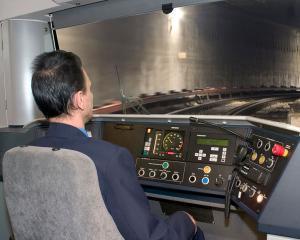 Bucuresti: Tronsonul de metrou Drumul Taberei - Eroilor va costa 920 de milioane de lei