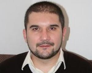 Mihai Stanescu: In