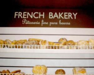 Proprietarii French Bakery vor inaugura restaurantul Negresco in Centrul Vechi al Capitalei