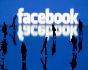 Facebook, cea mai populara retea de socializare in 127 de tari