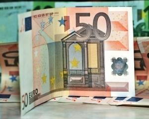 Moneda noastra cea de toate zilele: Ce alegem, lei sau euro?
