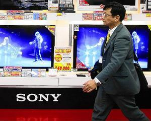Unele companii IT din Japonia isi muta o parte a productiei in Mexic