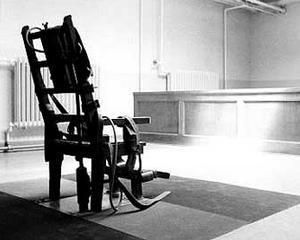 Amnesty International: Executiile au scazut la nivel mondial cu 25%
