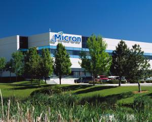 Micron cumpara rivala Elpida pentru circa 1,5 miliarde de dolari