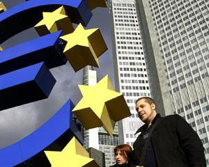 Lasati orice speranta, voi cei ce intrati in Zona Euro!