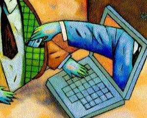PayU: 0,19% tentative de frauda la plata online, in 2012