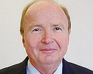 Antreprenori vs Investitori cu Robert Hisrich