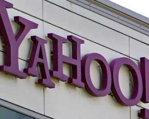 VEZI ce produse lanseaza Yahoo! pentru Romania