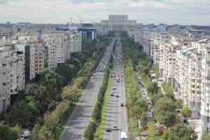 Pretul apartamentelor vechi din Bucuresti a atins cel mai inalt nivel al ultimilor 8 ani