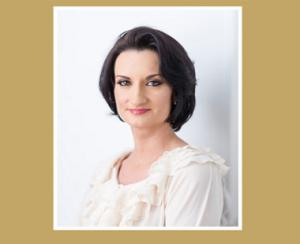 Meet the WOMAN! un nou eveniment Femei in Afaceri la Bucuresti