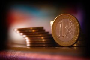 Romania a incheiat anul 2018 cu rezerve valutare mai mari cu 534 milioane de euro