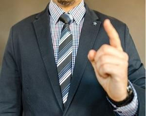 Ghidul managerului. Care sunt abaterile disciplinare pentru care puteti concedia un salariat? (II)