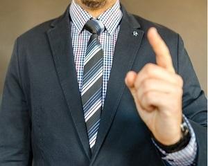 Ghidul managerului. Care sunt abaterile disciplinare pentru care puteti concedia un salariat? (I)