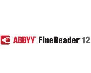 Noul ABBYY FineReader 12 accelereaza in mod considerabil recunoasterea si extragerea textelor din documente scanate si fotografii