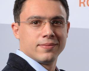 ABC Data stabileste un punct de distributie la Oradea