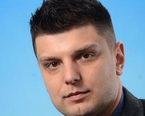 ABC Data extinde oferta de produse proprii Colorovo disponibila in Romania