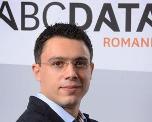 ABC Data intra in Romania: Lucram cu evoMAG si PC Garage, am putea lucra si cu eMAG sau Flanco