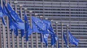 Autoritatea Bancara Europeana ia masuri pentru diminuarea impactului COVID-19 asupra sectorului bancar din UE