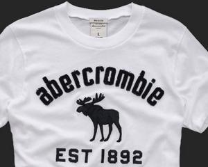 Vanzarile Abercrombie au scazut cu 12% in T3, pe masura ce tinerii au abandonat retailerul vestimentar