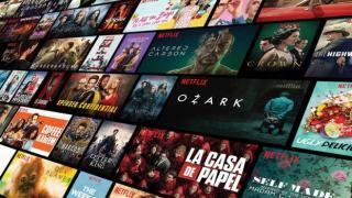 Cum te poti uita gratis la Netflix: ai nevoie doar de un telefon Android