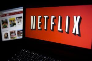 Preturile la abonamentele Netflix ar putea creste in Europa