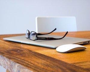 Mai e utila lista de abonati pentru e-mail marketing?