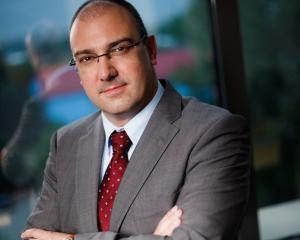 Asociatia Liderilor din Domeniul Serviciilor pentru Afaceri in Romania intra in mediul online