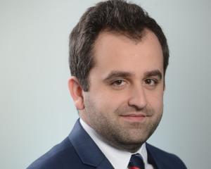 Accace a inregistrat o crestere cu 20% a cifrei de afaceri in Romania in primele 6 luni din acest an