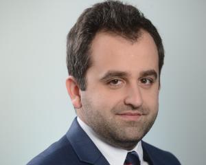 Accace a inregistrat anul trecut afaceri de peste 1,1 milioane euro in Romania, in crestere cu 30% fata de 2012