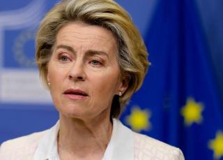 Sefa Comisiei Europene: Trebuie sa acceleram vaccinarea