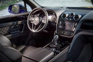 Care sunt cele mai potrivite accesorii auto de interior pentru un confort sporit?