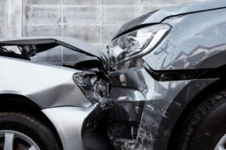 Suntem tara din Uniunea Europeana cu cele mai multe accidente rutiere soldate cu decese