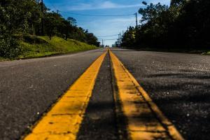 Drumurile din Romania ucid zilnic sase oameni. Suntem pe primul loc in Europa