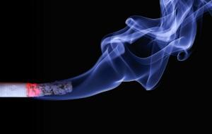 Vesti proaste pentru fumatori: Se scumpesc tigarile