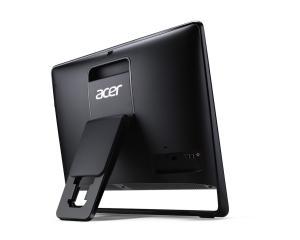 Noul CEO al Acer se face remarcat printr-o lipsa de strategie