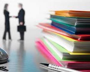 Documentele incheiate cu persoane juridice straine sau persoane fizice nerezidente se inregistreaza la ANAF
