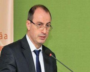 Romania ar putea pierde 1 miliard de euro din fondurile europene pentru dezvoltare rurala