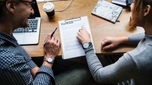Primul trimestru din 2019 a adus o inasprire semnificativa a standardelor de creditare